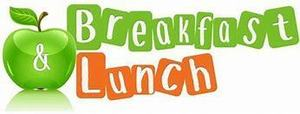 School Breakfast & Lunches