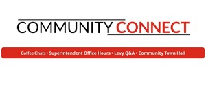 Community Connect 2020-2021
